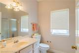 30982 Osprey Court - Photo 15