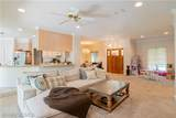 30982 Osprey Court - Photo 3