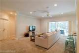 30982 Osprey Court - Photo 4