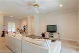 30982 Osprey Court - Photo 5