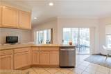 30982 Osprey Court - Photo 6