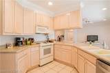 30982 Osprey Court - Photo 7