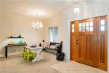 30982 Osprey Court - Photo 9