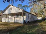 510 Holcombe Avenue - Photo 1
