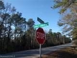 0 Celeste Road - Photo 2
