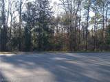 0 Celeste Road - Photo 1