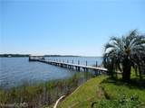 5690 Riverview Pointe Drive - Photo 2