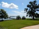 5690 Riverview Pointe Drive - Photo 43