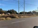 855 Holcombe Avenue - Photo 2