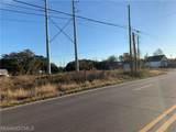 855 Holcombe Avenue - Photo 3