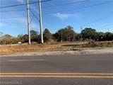 855 Holcombe Avenue - Photo 4