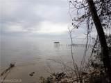 0 Dauphin Island Parkway - Photo 2