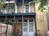 501 Dauphin Street - Photo 1