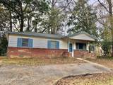 1165 Middle Ring Road - Photo 9