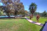 12832 Dominion Drive - Photo 24