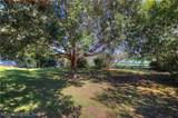 12832 Dominion Drive - Photo 26
