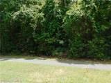 30379 Middle Creek Circle - Photo 2