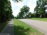 30379 Middle Creek Circle - Photo 5