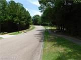 30379 Middle Creek Circle - Photo 6