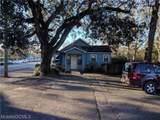 2 Florida Street - Photo 2