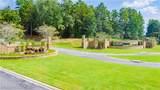 0 Shadow Creek Drive - Photo 2