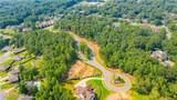 0 Shadow Creek Drive - Photo 7
