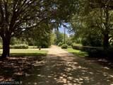 4609 Semmes Woods Drive - Photo 7