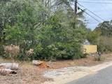 4600 Calhoun Road - Photo 3