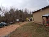 1 Tanner Williams Road - Photo 5