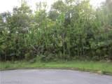 0 Cross Creek Drive - Photo 4