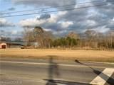 111 Medical Park Drive - Photo 12