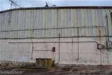 4658 Airport Boulevard - Photo 8