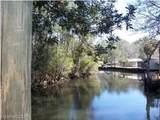0 Gulf Park Drive - Photo 10
