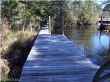 0 Gulf Park Drive - Photo 15