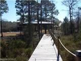 0 Gulf Park Drive - Photo 5