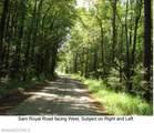 0 Creola Axis Loop Road - Photo 6