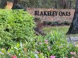 0 Blakeley Oaks Drive - Photo 1