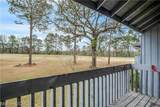 229 Golf Terrace - Photo 4