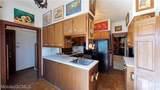 3903 Rutledge Place - Photo 10
