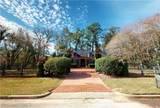 3903 Rutledge Place - Photo 24