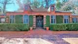 3903 Rutledge Place - Photo 25