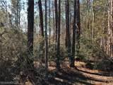 0 Miflin Creek Road - Photo 11