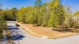 0 Colonnades Drive - Photo 2