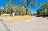 0 Colonnades Drive - Photo 22
