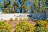 0 Colonnades Drive - Photo 1