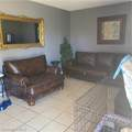 7256 Cottage Hill Road - Photo 13