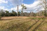 7256 Cottage Hill Road - Photo 3