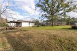 7256 Cottage Hill Road - Photo 4
