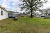 7256 Cottage Hill Road - Photo 6