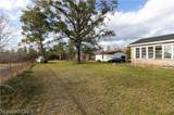 7256 Cottage Hill Road - Photo 8